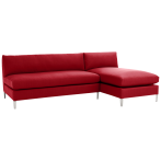 Cielo II 2 piece sectional sofa