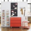 Array bookcase